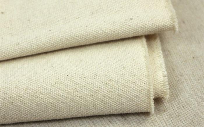 Ứng dụng của chất liệu vải canvas