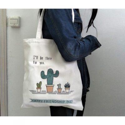 Túi tote là gì